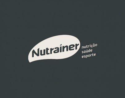 Nutrainer