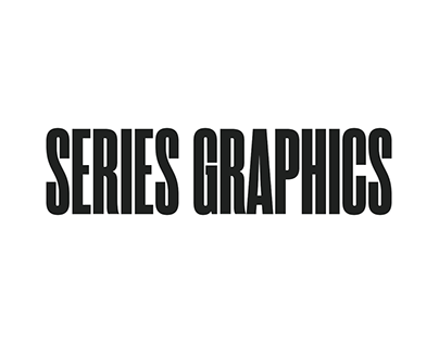 Series Graphics