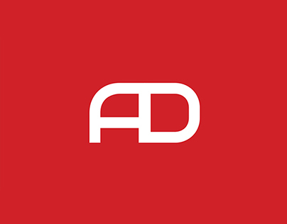 Ansa Design - Logo & Business Card