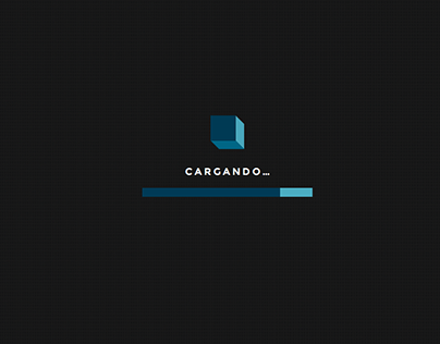 Desarrollo sitio web de MaradentroDesign