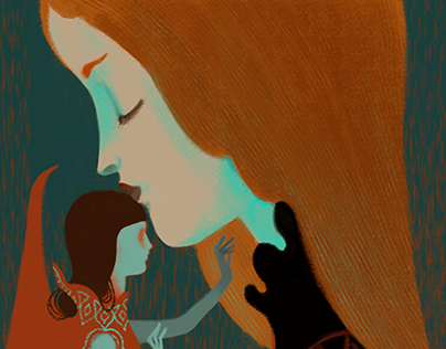 ▲▲▲ the kiss ▲▲▲