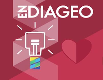 Diageo Infographic TID