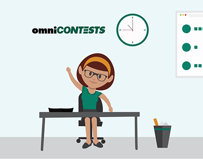 Welcome to omniCONTESTS!