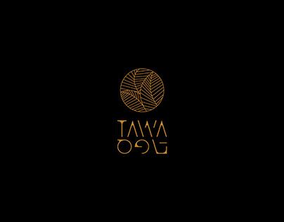 Creative Management | Tawa Project
