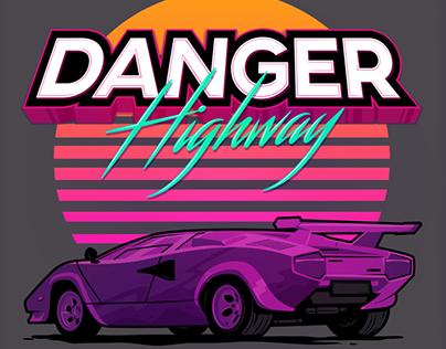 Danger Highway