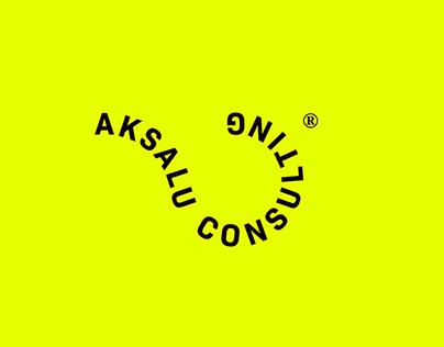 Aksalu Consulting®