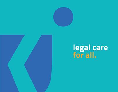 KJURIS Advocate & Consultant