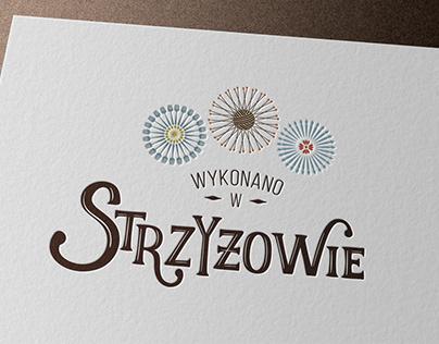 Strzyzow Handmade
