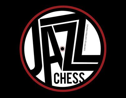 Jazz Chess
