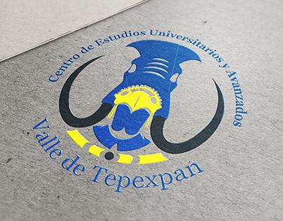 Valle Tepexpan
