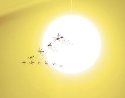 """Akdemir Grubu """"DemirDöküm Klima"""""""