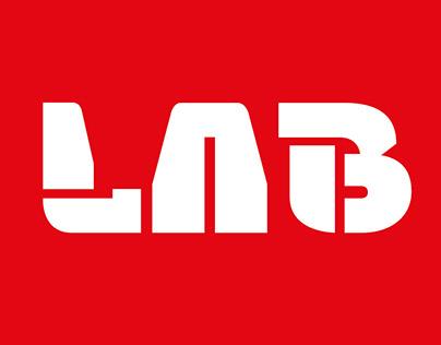 Laboratório Avançado de Bricks
