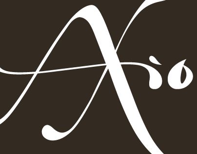 Axiotomic