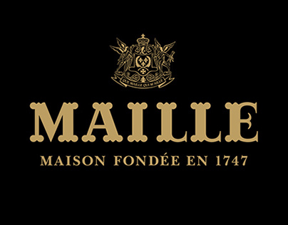 Maille - script writing for in-boutique videos