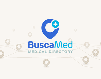 Buscamed. Medical Directory