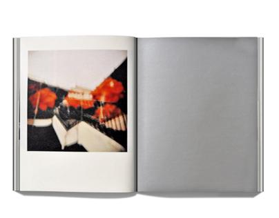 URBAN COLOR - ROAD BOOK