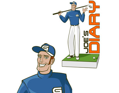 GolfSolutions