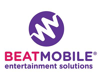 logo BEATMOBILE