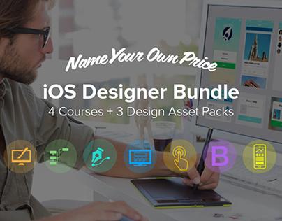 iOS Designer Bundle