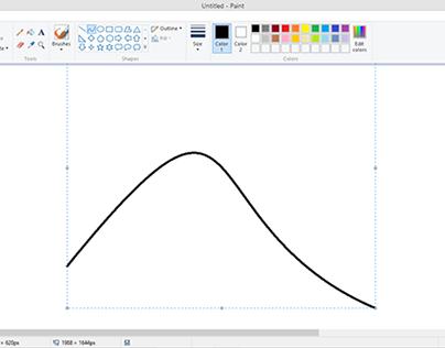 Microsoft Paint (Software)
