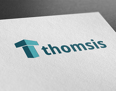 THOMSIS