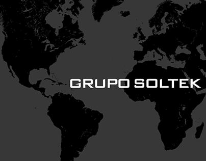 Grupo Soltek
