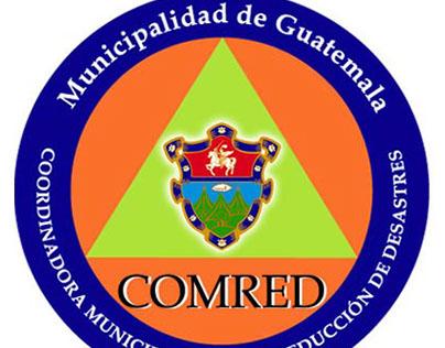 Material: EN CASO DE EMERGENCIAS