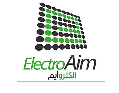 ElectroAim