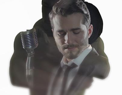 Thodoris Voutsikakis - music video. (dop by tk)