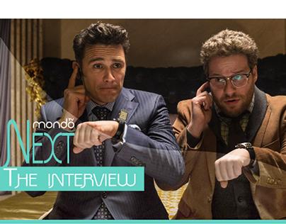 Mondo.tv | identity 2015