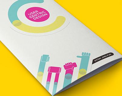 Dew 2014 Brochure