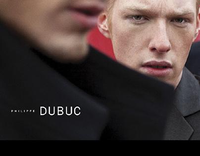 Dubuc Campaign