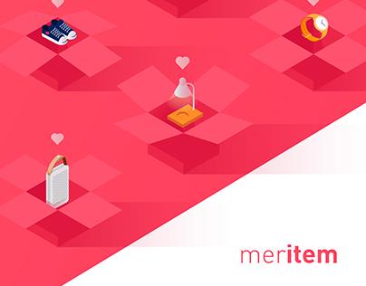MERITEM