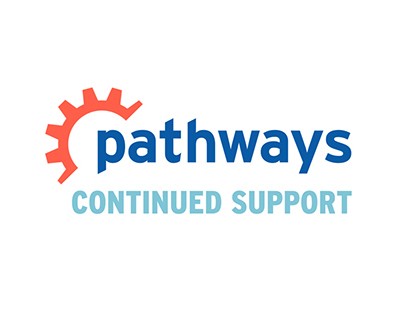 Pathways Promotion