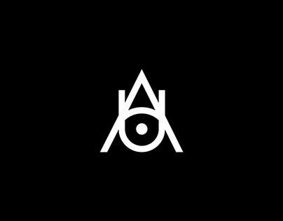 Aurum – Fantasmas