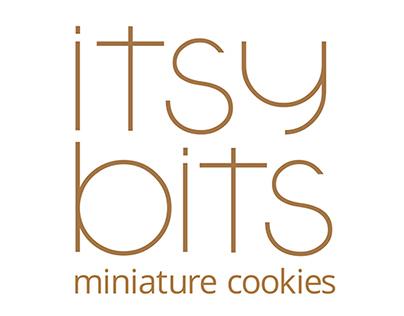 Itsy Bits