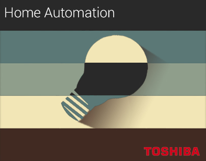 Design Strategy - Positioning Home Automation in India