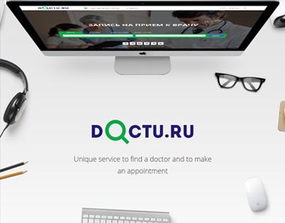 Doctu.ru