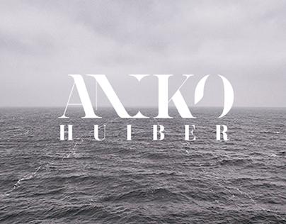 ANIKO HUIBER PHOTOGRAPHY