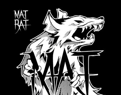 Mat Rat