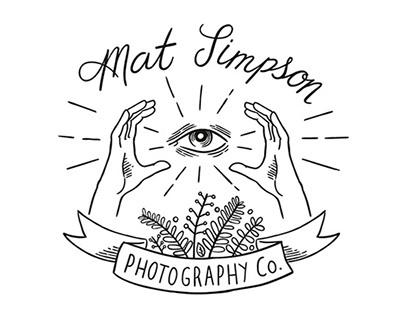 Mat Simpson