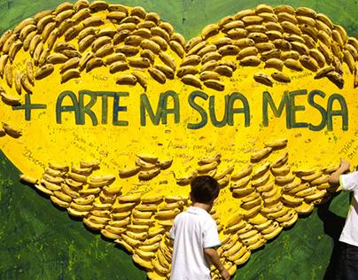 Rio Gastronomia 2012