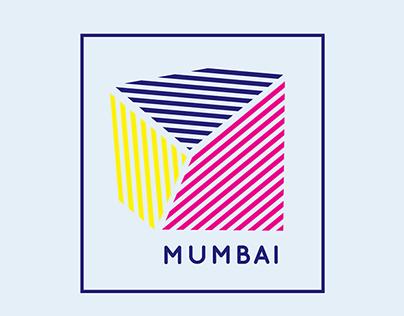 City Identity - Visit Mumbai