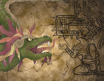 dragonpic