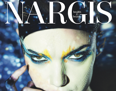 Nargis magazine