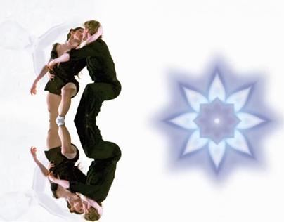 US Figure Skating Championship