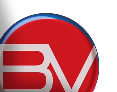 Buenavision TV WBQM