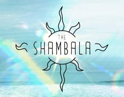 The Shambala