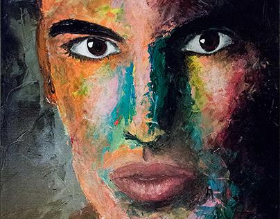 Joana Rocha_Art Work
