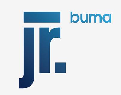 Buma Jr. platform